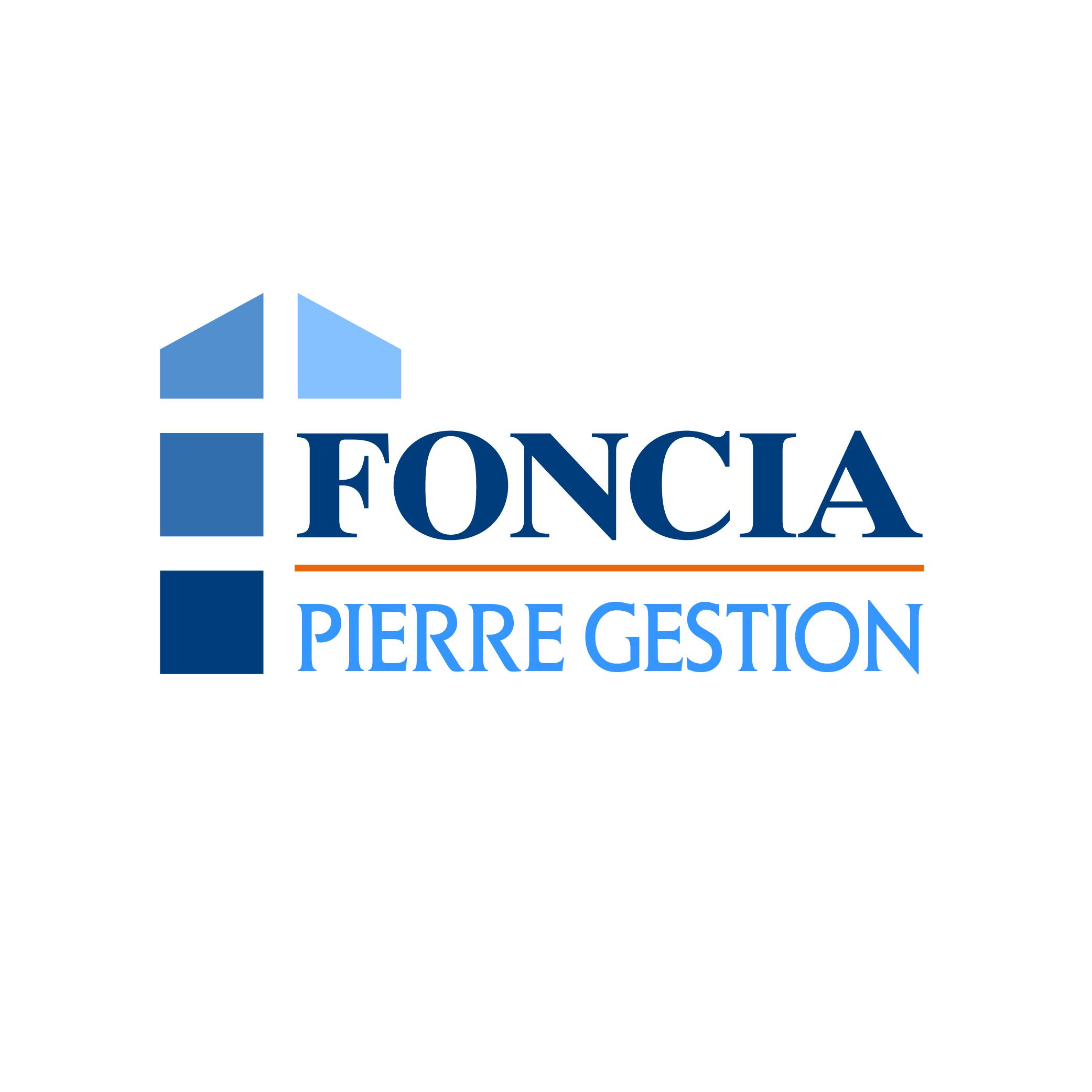 Foncia Pierre Gestion