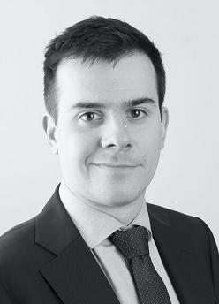PORTZAMPARC Gestion équipe commerciale Matthieu Floc'h