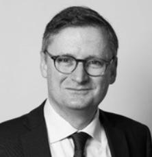 Yves Bazin de Jessey