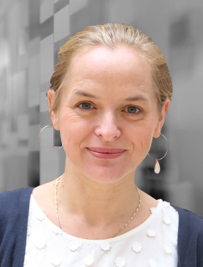 Agnieszka Miloud OFI AM Novaxia