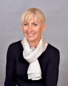 AALPS Capital Directrice Générale Sophie Desormiere