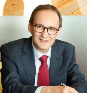 Montpensier Finance Wilfried Galant