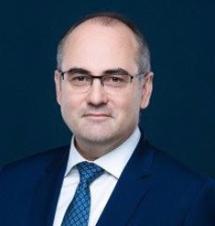 Novaxia Asset Management Directeur Général