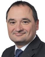 Denis Lehman Avaiva Investors