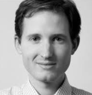 Sébastien Levavasseur Amilton Asset Management analyste-gérant