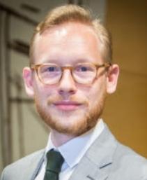 Amilton AM Gérant diversifié Lucas Strojny