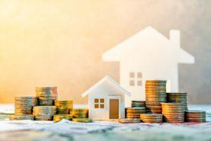Pouvoir d'achat immobilier pièce