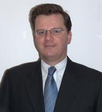 Equance recrute 4 consultants pour son déploiement à l'international