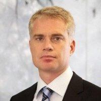 Cédric Boisne, Partner du cabinet de conseil Julhiet Sterwen