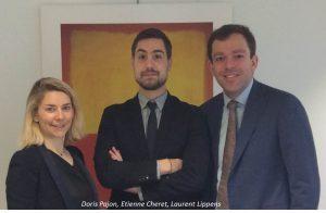 Allianz Global Corporate & Specialty renforce son équipe de gestion de crise pour la région Méditerranée