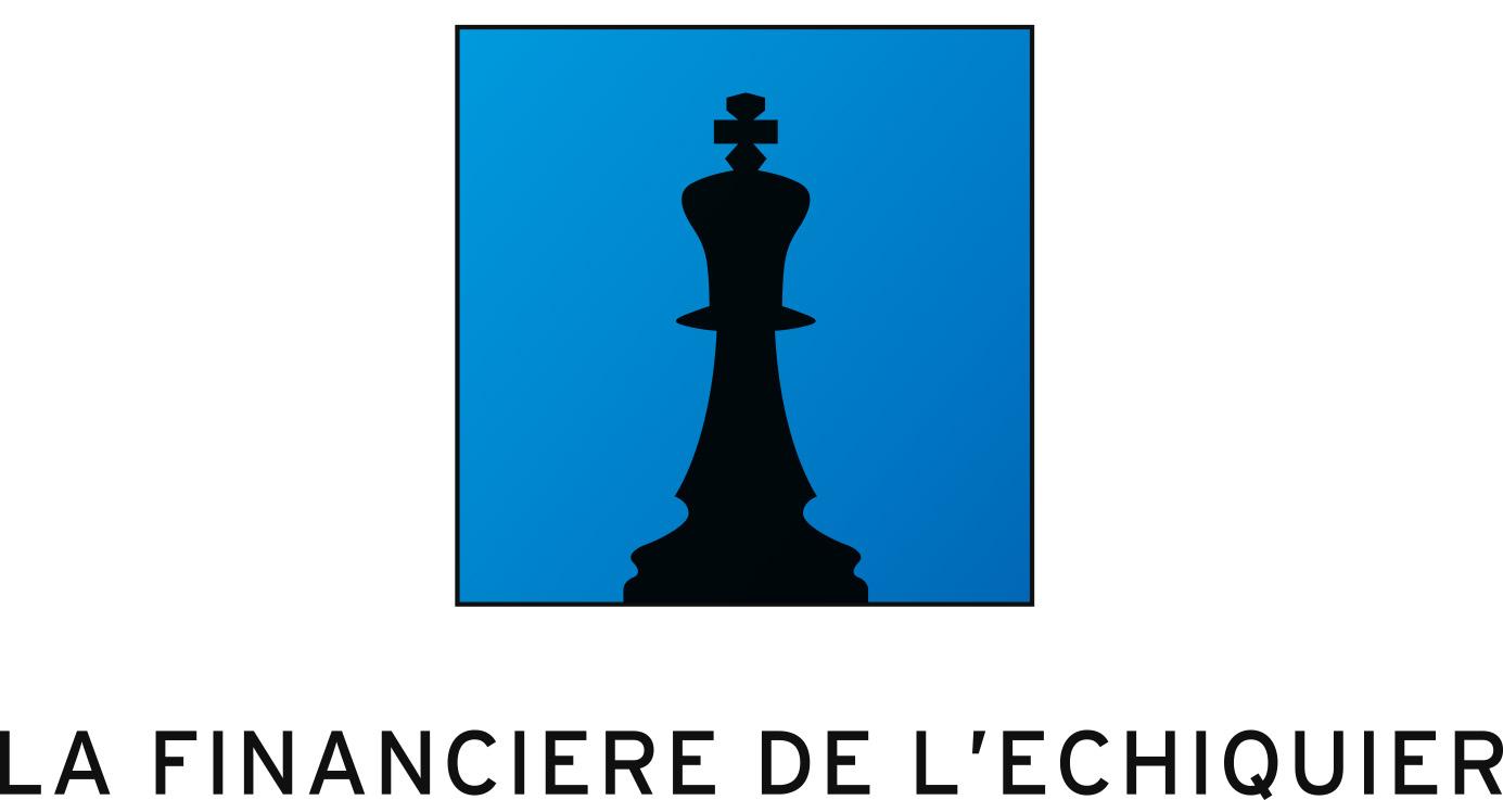 logo_LaFinanciereDeL'Echiquier_N_I