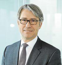 Finance Innovation annonce la nomination d'un nouveau Président