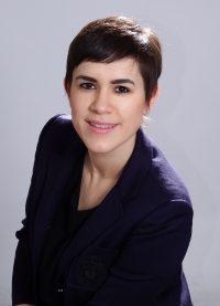 LBPAM nomme une Directrice des Projets Stratégiques et une Directrice du Pôle Solutions