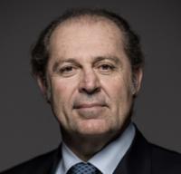 Groupe Generali valide la reconduction de son PDG Philippe Donnet