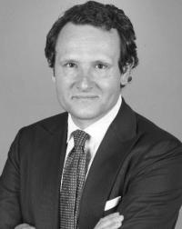 Montpensier Finance renforce ses équipes de Direction et de Gestion