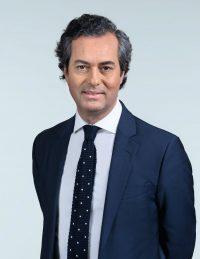 Ivanhoé Cambridge recrute un Directeur Opérations et Partenariats stratégiques Europe