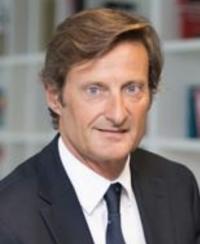 Altarea Cogedim nomme un Directeur Général