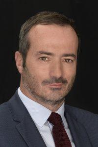 DNCA Finance recrute un Responsable de la Multigestion