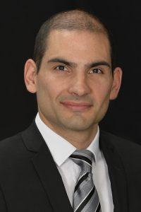 DNCA Finance accueille un nouveau gérant