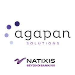 Agapan_Natixis