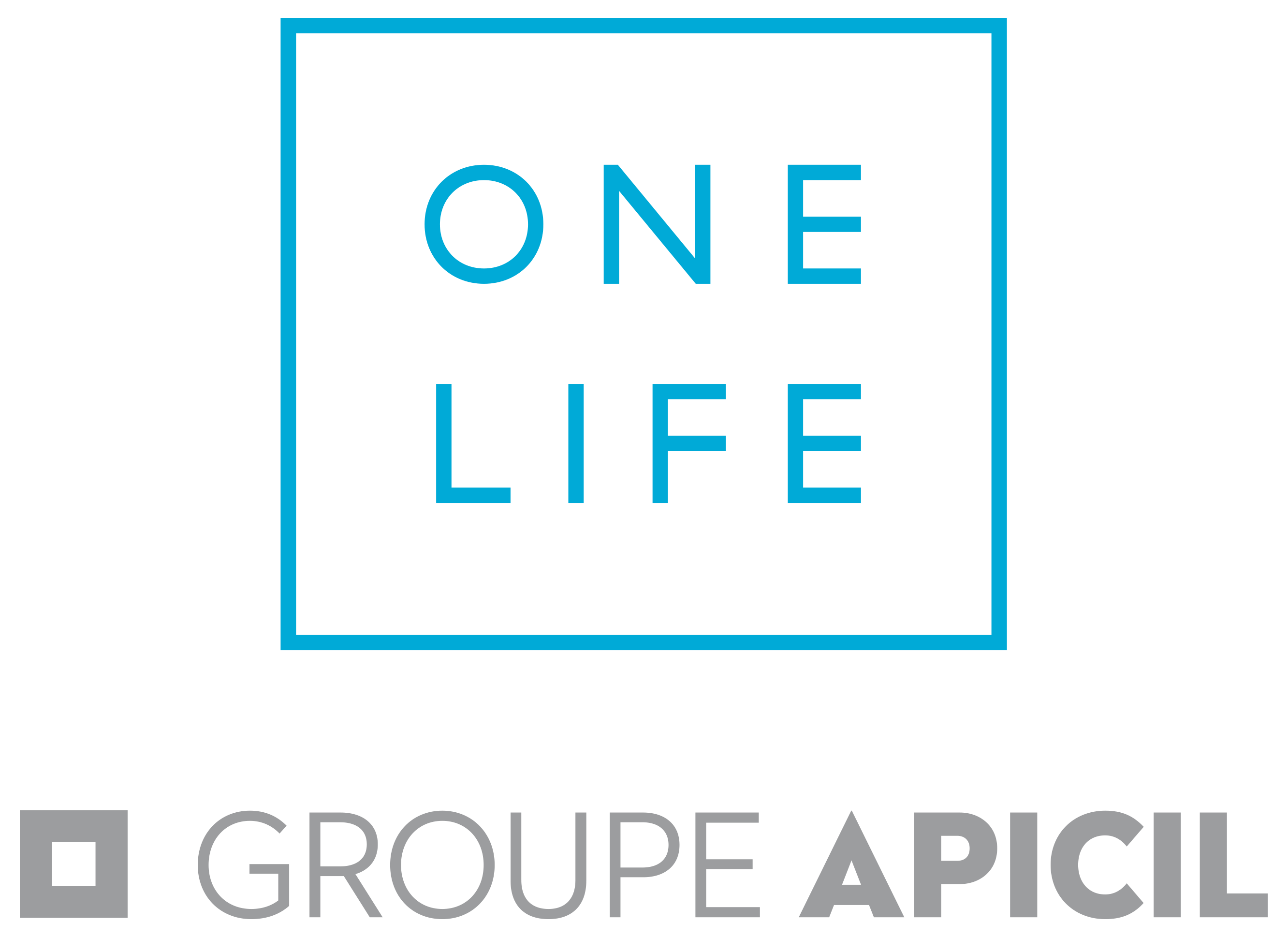 APICIL Endossement - BLUE-GREY