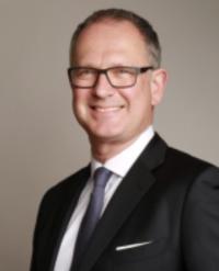 AGCS nomme 3 Directeurs mondiaux au transfert alternatif des risques et à la gestion de crise