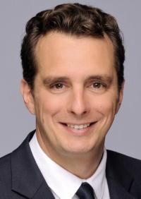 Fonds d'investissement : Allen & Overy accueille un nouvel associé