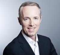 Aviva Investors France accueille un gérant quantitatif actions euro