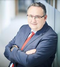 Belgique : la plateforme Edebex nomme un nouveau PDG