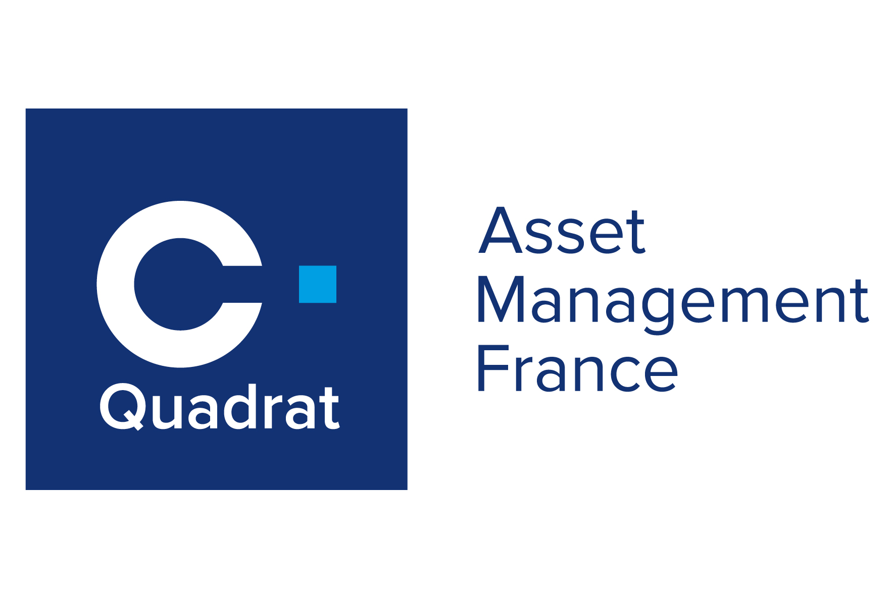 C-QUADRAT ASSET MANAGEMENT