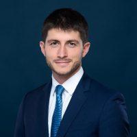 Novaxia nomme un Directeur de l'innovation et du développement durable