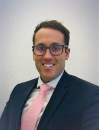 AGCS nomme un Directeur Mondial des Lignes Financières