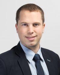 Matignon Finances recrute un gérant analyste pour son pôle gestion de fonds
