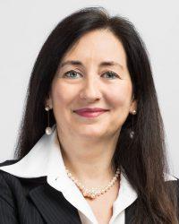 Matignon Finances recrute une directrice de la Conformité et du Contrôle Interne