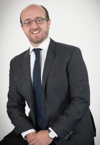 Schroders nomme son Directeur Général pour la France