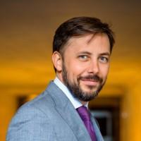 Développement et Gestion : Keren Finance recrute deux collaborateurs