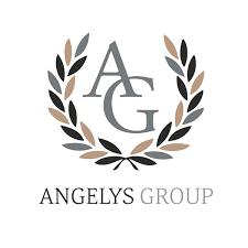 Angelys Group