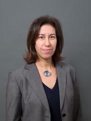 Cholet Dupont recrute une responsable ingénierie patrimoniale