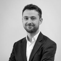 Le groupe Inter Invest recrute quatre nouveaux collaborateurs