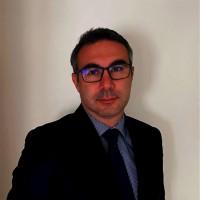 Keren Finance recrute un spécialiste de la gestion crédit & taux