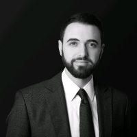 NextStage AM recrute un directeur juridique