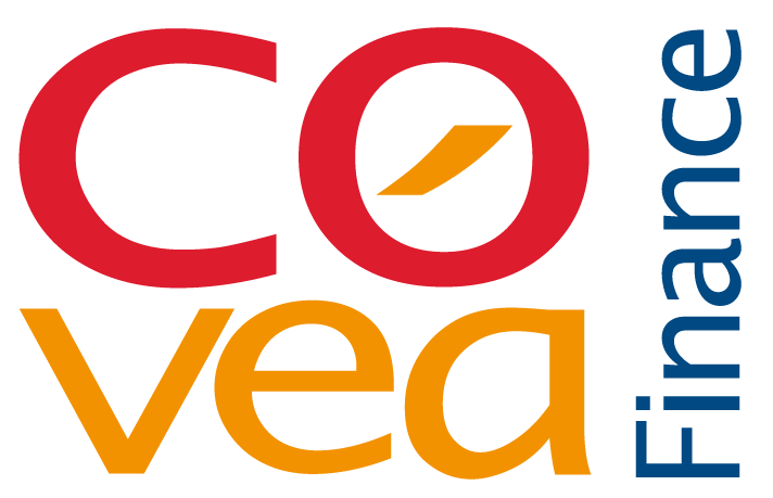 COVEA FINANCE