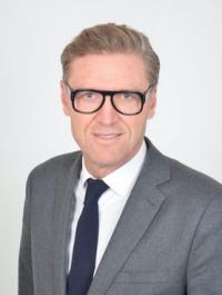 Alpheys nomme son directeur du développement