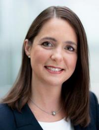 Finance durable : une experte DWS intègre le conseil consultatif du gouvernement allemand