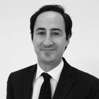 Armand Suchet d'Albufera - ELEVA Capital : reprise économique, « l'important, c'est la flexibilité »