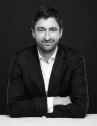 Novaxia Investissement nomme son Directeur Général et Directeur de la Gestion