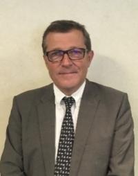 Arpege Prévoyance nomme sa nouvelle Présidence paritaire