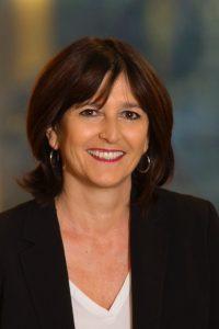 Atream nomme une directrice générale Tourisme