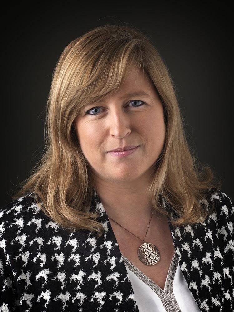 PATRIZIA nomme une Belux Head of Asset Management