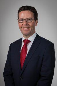 AGCS nomme son directeur mondial de la ligne d'activité Alternative Risk Transfer